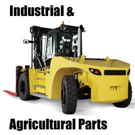 Industrial & Agricultural Parts